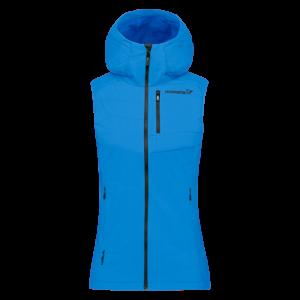 women's lyngen alpha90 Vest