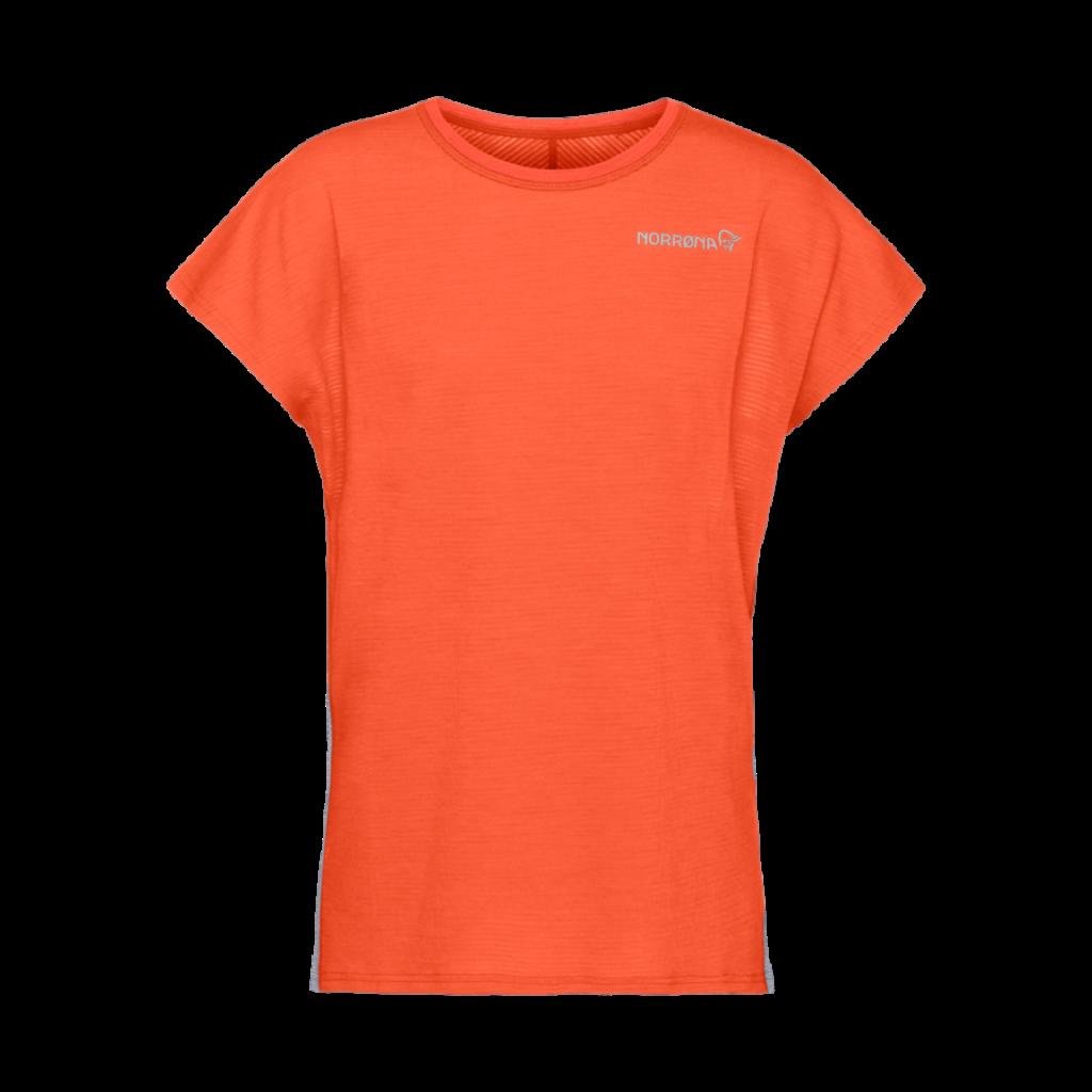 bitihorn Wool T-Shirt