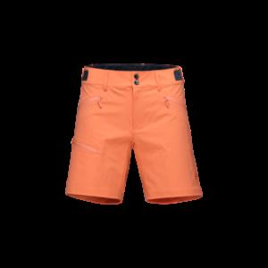 falketind flex1 Shorts