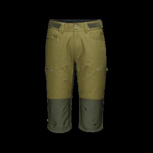 svalbard Heavy Duty Shorts
