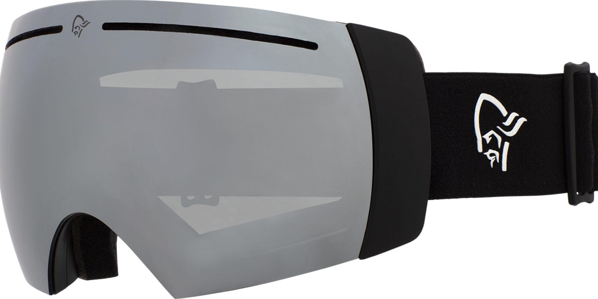 Googles_Norrona lens